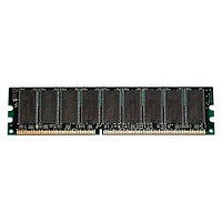 358349-B21 Hewlett-Packard 2GB ECC PC2700 SDRAM DIMM Memory Kit (1x2GB)