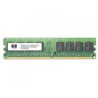 664693-001 HP 32GB (1x32GB) 4Rx4 PC3L-10600L-9 Kit