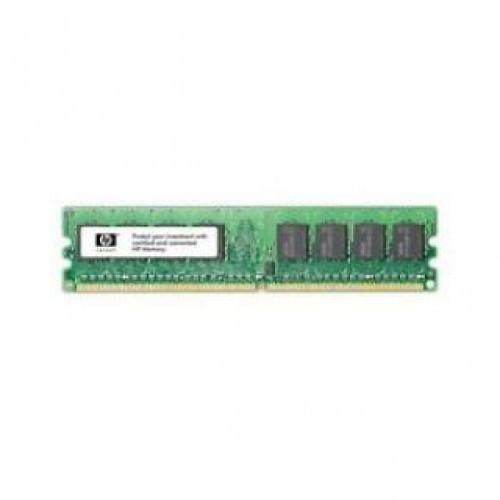 684031-001 HP 16GB 2Rx4 PC3-12800R-11 Kit
