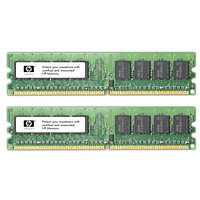 647901-B21 HP 16GB (1x16GB) Dual Rank x4 PC3L-10600R (DDR3-1333) Registered CAS-9 Low Voltage Memory Kit