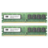 647901-B21 HP 16GB (1x16GB) Dual Rank x4 PC3L-10600R (DDR3-1333) Registered CAS-9 Low Voltage Memory Kit