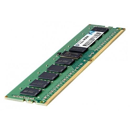 752369-081 HP 16GB 2Rx4 PC4-2133P-R Kit
