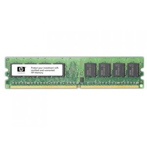 647654-081 HP 32GB (1x32GB) 4Rx4 PC3L-10600L-9 Kit