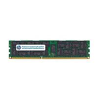 713756-081 HP 16Gb PC3L-12800R 2Rx4 SMART