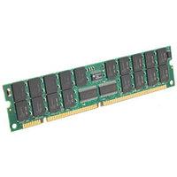 33L5040 IBM 2GB PC2100 ECC SDRAM DIMM