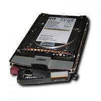 404396-003 450GB 15K rpm dual-port 2/4 Gb/s FC-AL 1-inch (2.54 cm) drive