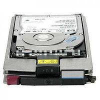 AG425A Hewlett-Packard 300 GB 15K rpm dual-port 2/4 Gb/s FC-AL 1-inch drive