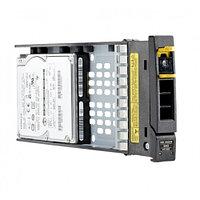 C8R59B HP 3PAR StoreServ M6710 450GB 6G SAS 10K SFF FIPS Encryption HDD