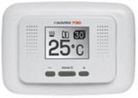 Термостат IWARM 730