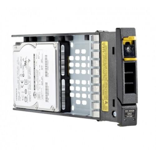 697388-001 HP 3PAR 450GB SAS 10K SFF 6G HDD