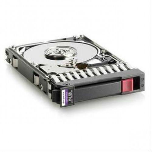 693672-003 HP Gen8 4Tb 7.2K SAS SC LFF HDD