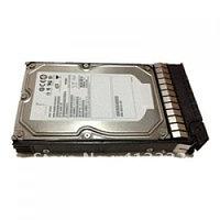 611953-001 HP 2TB 7.2K-rpm 3G HP MDL 3.5-inch SATA 5yWty HDD