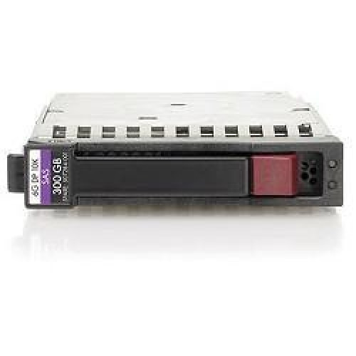 "432337-005 HP 750-GB 1.5G 7.2K 3.5"" SATA"