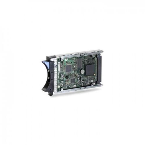 "43W7546 IBM 73GB 3G 15K 2.5"" Slim HS SAS"