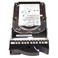 """26K5702 IBM 146-GB 15K 3.5"""" SAS HP HDD"""