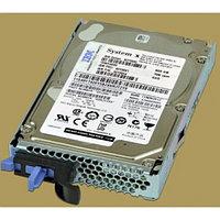 90Y8890 IBM 600G 10K 2.5 SAS Hot Swap G2 SS