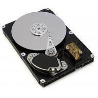 "42D0641 IBM 300-GB 6G 10K 2.5"" SAS HP HDD"