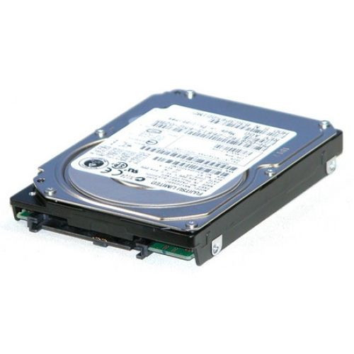 "MN571 Dell 300-GB 10K 3.5"" SP SAS"