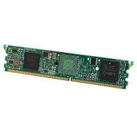 Cisco PVDM3-64