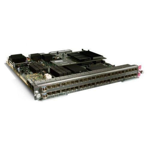 Cisco WS-X6748-SFP