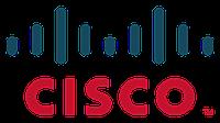 Cisco 4 Gbps Fibre Channel-LW SFP, LC, (10km Reach)