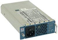 Cisco PWR-C49E-300AC-F