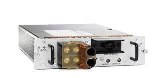 Cisco PWR-C49M-1000DC
