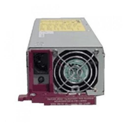 411679-001 HP DL145 G3 Power Supply