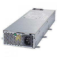 437573-B21 HP 1200W PS DL360 G7