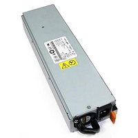 N32302F Блок питания IBM Express System X 460W Redundant Power Supply Unit