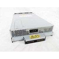 39Y7409 IBM Power Supply FAN Pack BladeCenter H Astec