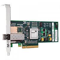 348879-001 HP 4.0V Controller cache battery - 13.5Ahr