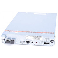 AJ798A HP 2300fc G2 Modular Smart Array Controller