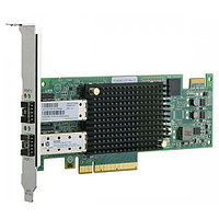 QR559A HP SN1000E Dual Channel 16G Fibre Channel Host Bus Adapter