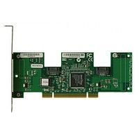43W4297 Контроллер SAS RAID IBM ServeRAID MR10i [LSI Logic] SAS3078E 256Mb Int-2хSFF8087 8xSAS/SATA RAID60 U300 PCI-E8x For x3200M2 x3200M3 x3250M2
