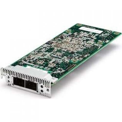 90Y6268 Emulex Dual Port 10GbE SFP+ Embedded VFA III for IBM System x