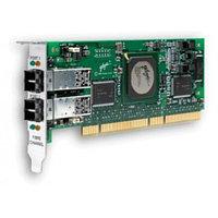 42D0408 IBM Emulex 4 Gb FC HBA PCI-X Controller Dual Port