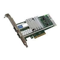 49Y7960 Intel x520 Dual Port 10GbE SFP+ Adapter for IBM System x