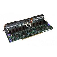 231126-001 Плата расширения HP Memory Board - Double Data Rate