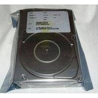 UJ673 Dell 300-GB U320 SCSI HP 10K