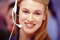 Проектирование, поставка и внедрение Call-центров, Contact-центров