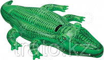 Игрушка надувная Bestway «Крокодил» 203х117 см