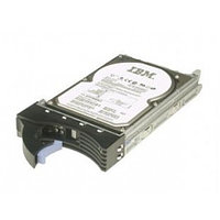 00AR144 IBM 4Tb SAS LFF 7.2K HDD