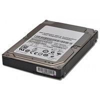 """00W1152 IBM 2TB 7,200 rpm 3.5"""" 6Gb NL SAS HDD"""