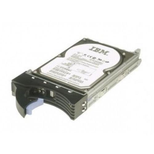 49Y6094 IBM 300Gb 15K SAS LFF HDD