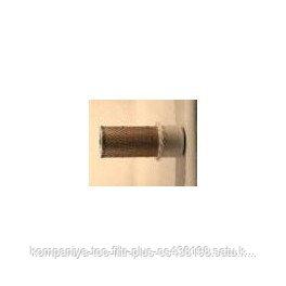 AF25543K воздушный фильтр Fleetguard