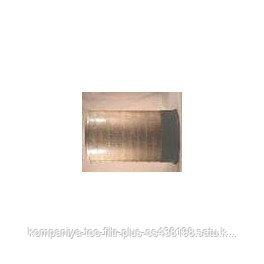 Воздушный фильтр Fleetguard AF25544