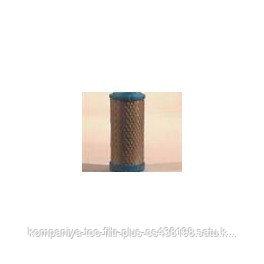 Воздушный фильтр Fleetguard AF25550