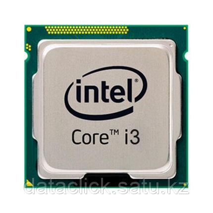 Intel Core i3 4330, 3.5GHz LGA-1150 купить в Алматы, фото 2