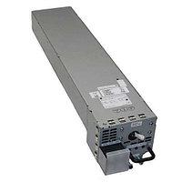 Juniper EX8200-PWR-AC2K